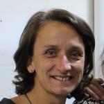 Marie Poncelet