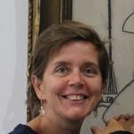 Sophie Barzin