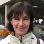 Valérie De Négri