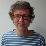 Anne F. - Bibliothécaire