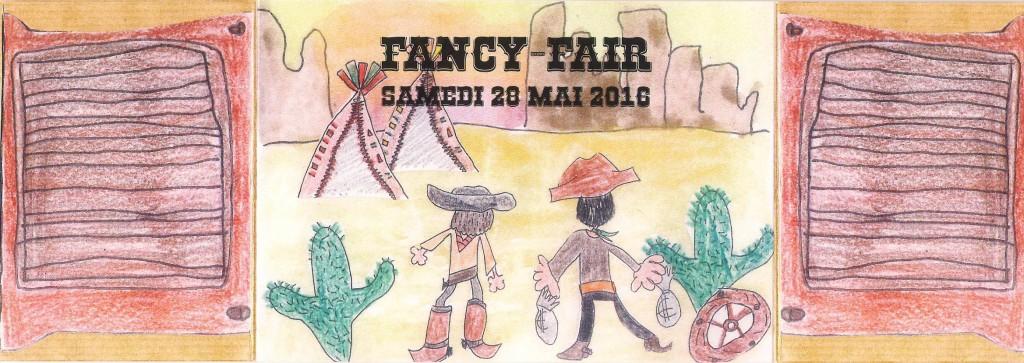 fancy fair 2016 1