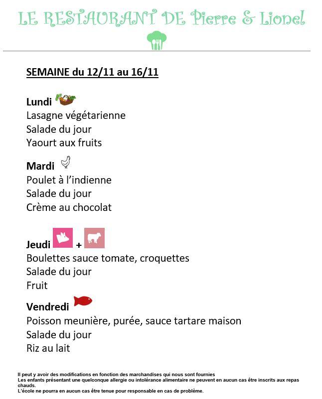 menus12.11