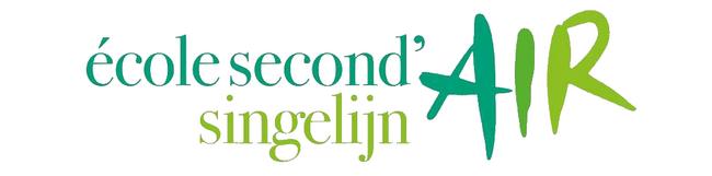 second