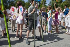 DSC_3496.droits-enfants+