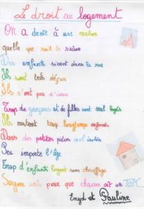 poesie 5