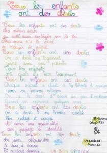 poesie 7