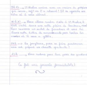 Texte16