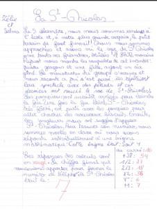 Texte6