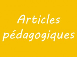 articles p