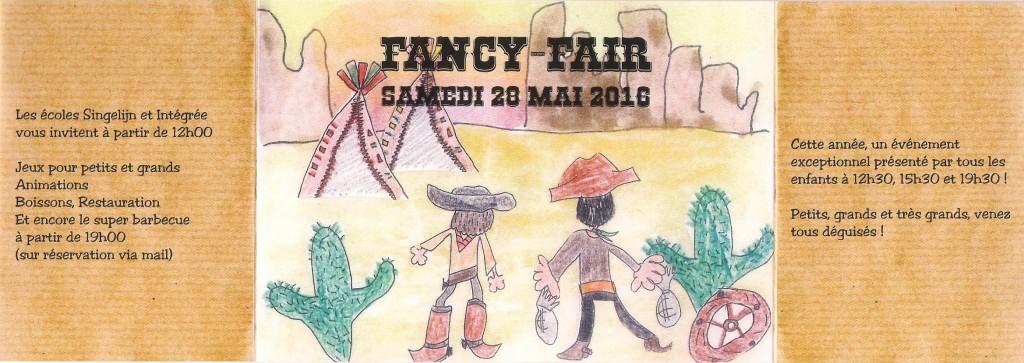 fancy fair 2016
