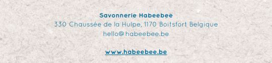 habeebee3