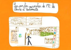 P1C Antoinette 1